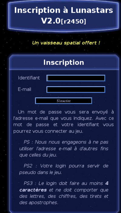inscription_demande.png